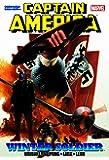 キャプテン・アメリカ:ウィンターソルジャー (ShoPro Books)