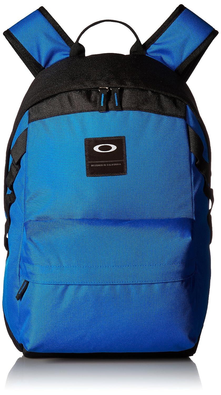 2a4d7fd35b4 Oakley Unisex holbrook 20L Backpack Rucksack