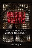 Invisible Martyrs [Paperback] farhana qazi