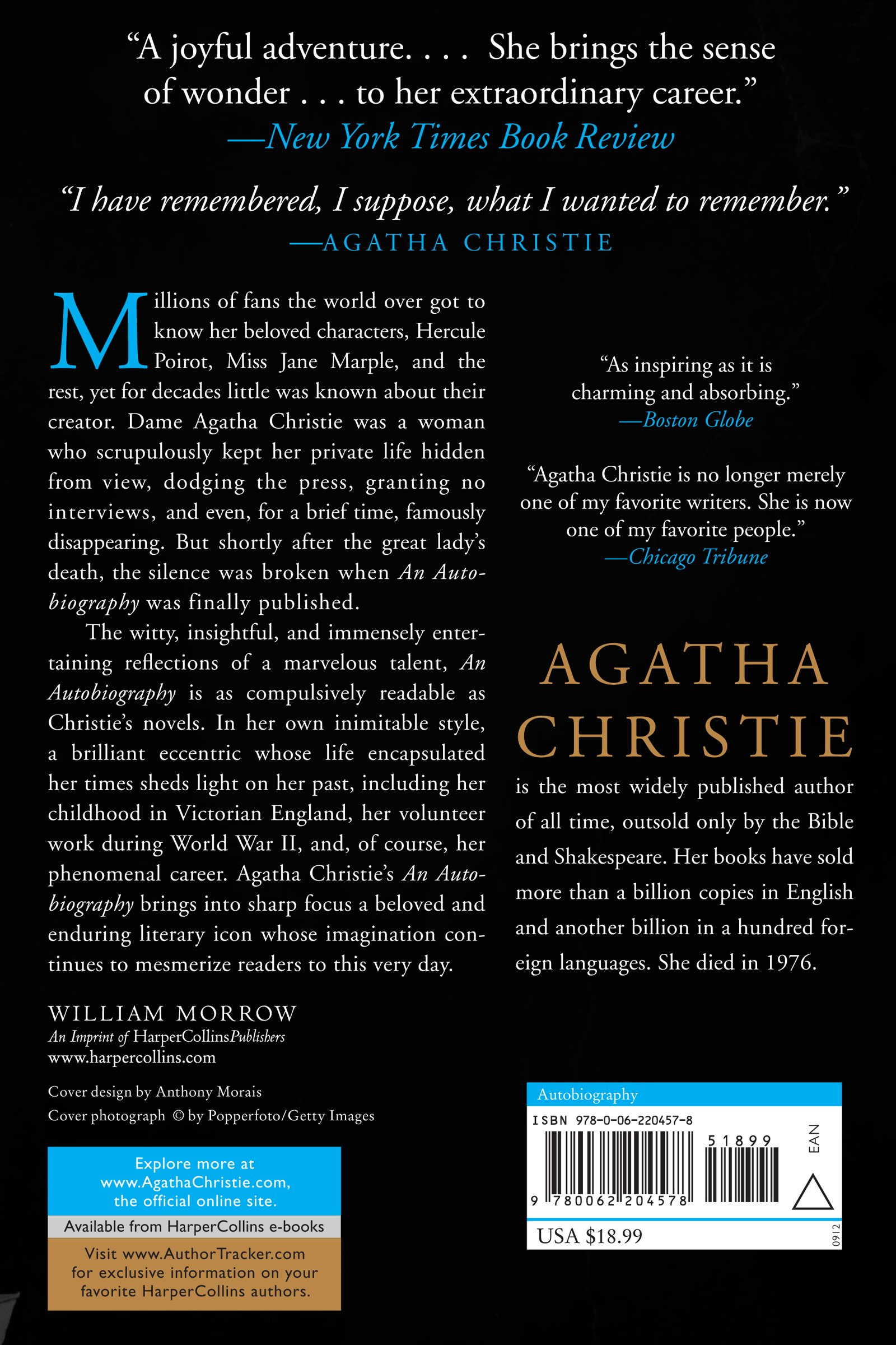 agatha christie is a hero essay The tools you need to write a quality essay or agatha christie was born agatha may clarissa is a who done itae mystery where our hero hercule.