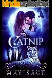 Catnip (Age of Night Book 3)