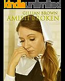 Amish Broken
