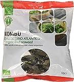 Probios Alghe Kombu Bio - 50 g