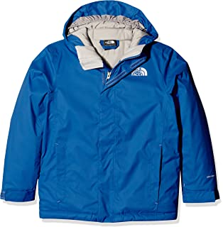 The North Face Y Snow Quest Jkt 1aa80a1815c1