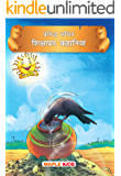 Moral Stories (Illustrated) (Hindi) (Hindi Edition)