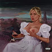 Notes on Sex & Wine [Explicit]
