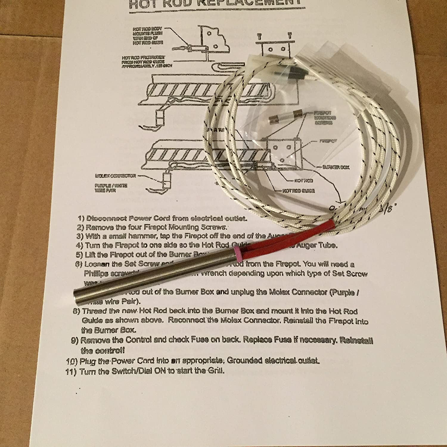 traeger smoker wiring diagrams wire harness tying escalade