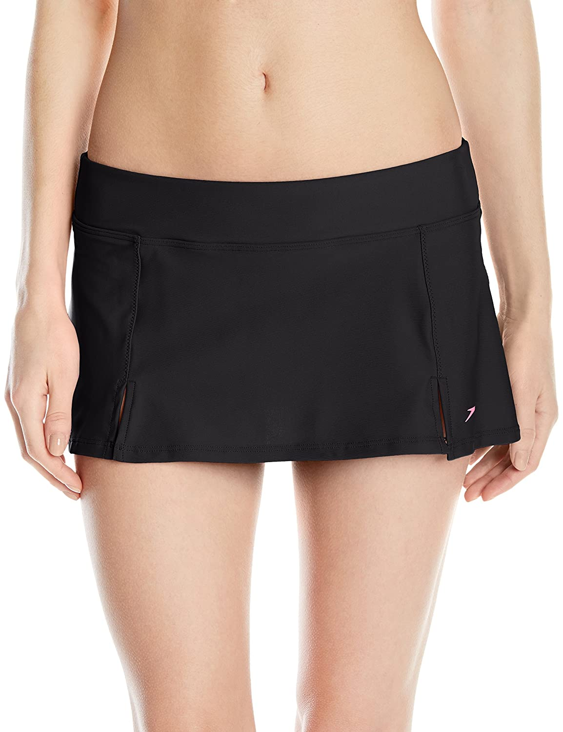 Speedo Women's Active Skirtini 834915-001