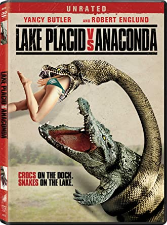 lake placid legacy full movie watch online