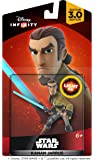 Disney Infinity 3.0 Edition: Star Wars Kanan Jarrus Light FX Figure - Amazon Exclusive