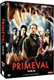 Primeval: Volume 1 (Series 1 and 2)