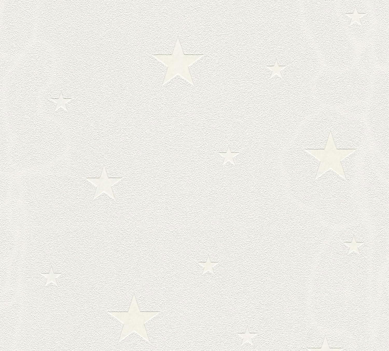 Multicolore Cr/éation de 823/986,2/cm de papier peint Pattern Line Jour et Nuit A.S