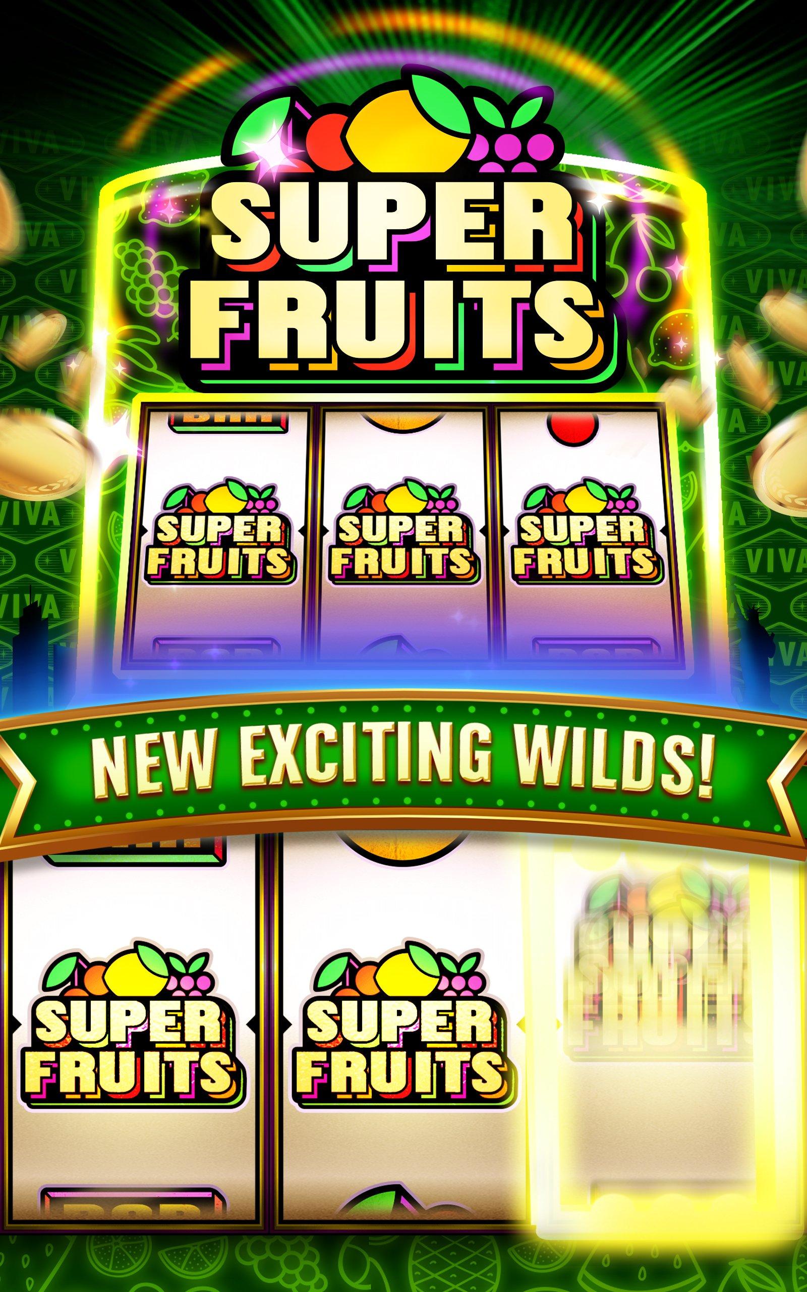 online casino mit paypal casino game com