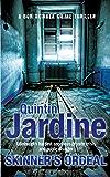 Skinner's Ordeal (Bob Skinner series, Book 5): An explosive Scottish crime novel (Bob Skinner Mysteries)