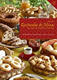 Quitandas de Minas. Receitas de Família e Histórias - Volume 1