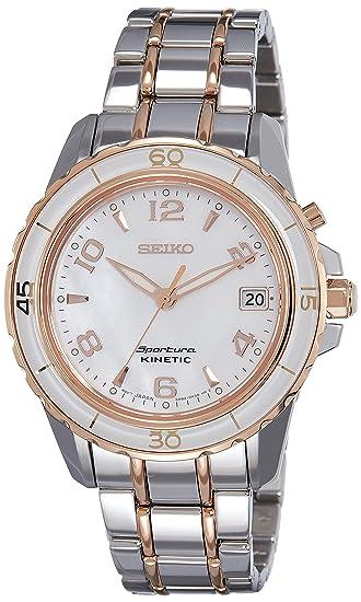 Reloj Seiko - Mujer SKA878P1