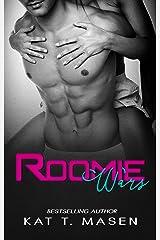 Roomie Wars Kindle Edition