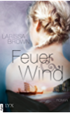 Feuer und Wind (German Edition)