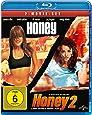Honey 1 & 2 [Blu-ray]