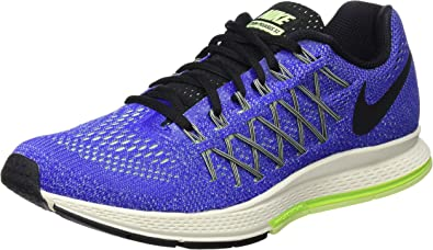 Nike Air Zoom Pegasus 32, Zapatillas de Running para Hombre: Amazon.es: Zapatos y complementos