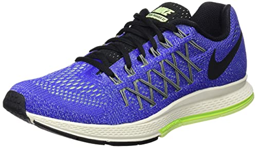 wholesale dealer 08008 0353c Nike Air Zoom Pegasus 32, Zapatillas de Running para Hombre: Amazon.es:  Zapatos y complementos