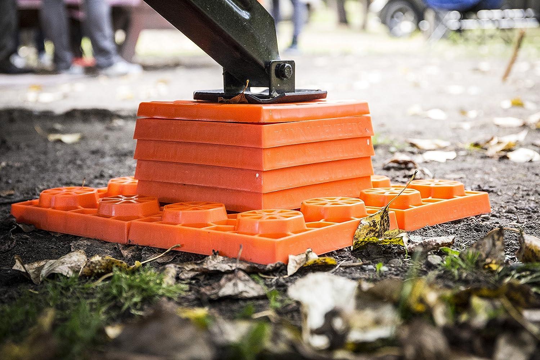 Cesto de vajilla Universal para lavavajillas Port/átil para Cubiertos Vajilla Tenedor Cuchara feeilty Cesto Universal portacubiertos para lavavajillas