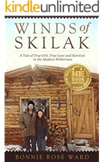 Amazon Com A Cabin In The Wilderness Raising A Family In Old Alaska Growing Up Wild Book 2 Ebook Riehle Janette Ross Ross Vernon Ross Sylvia Kindle Store