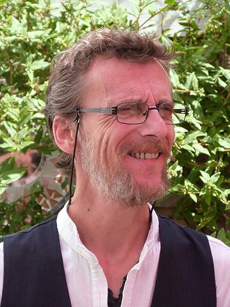 Hervé Hubert