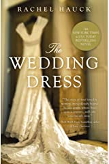The Wedding Dress Kindle Edition