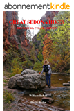 Great Sedona Hikes Revised 4th Color Edition (Great Sedona Hikes Color Edition) (English Edition)
