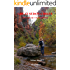 Great Sedona Hikes Revised 4th Color Edition (Great Sedona Hikes Color Edition)