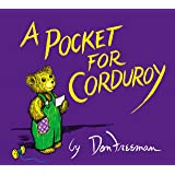 A Pocket for Corduroy