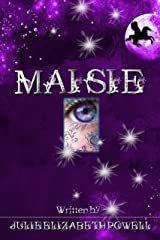 Maisie Kindle Edition