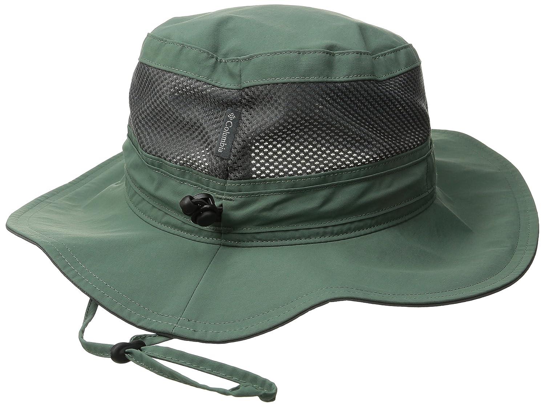 Amazon.com  Columbia Unisex Bora Bora II Booney Hat 410c3f189d2d