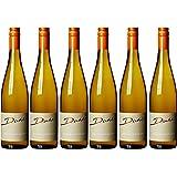 Weingut Diehl, Pfalz Grauburgunder Trocken 2016 (6 x 0.75 l)