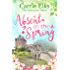 Absent in the Spring: the perfect feel-good romance (The Shakespeare Sisters Book 3)