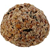 Erdtmann Suet Balls without Net, Pack of 100