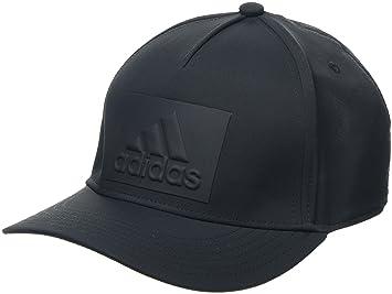 Adidas Kids S16 ZNE Logo Cap - Solid Grey Solid Grey Solid Grey b42bda6c9ce