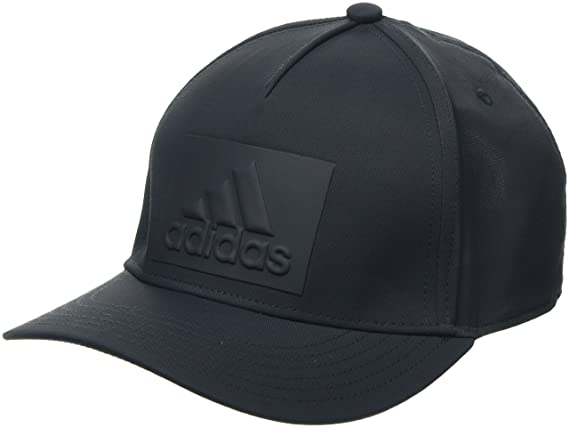 b7834e7bb3c Adidas S16 ZNE Logo Cap - Solid Grey Solid Grey Solid Grey