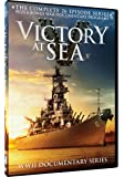 Victory at Sea: The Complete Series