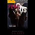 Fear Us (Broken Love Book 3)