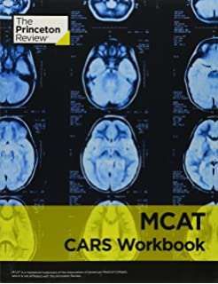 The Berkeley Review MCAT Complete Set-10 Books (The Berekely