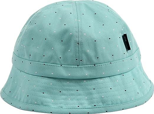 ... cheap diamond supply co. mens micro diamond bucket hat size large x  35661 ea2ee 3c13bc98965b