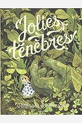 Jolies tenebres - tome 0 - jolies tenebres Album