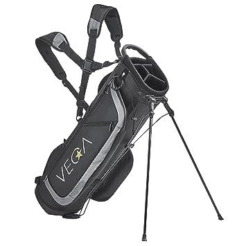Vega 2018 - Bolsa de golf: Amazon.es: Deportes y aire libre