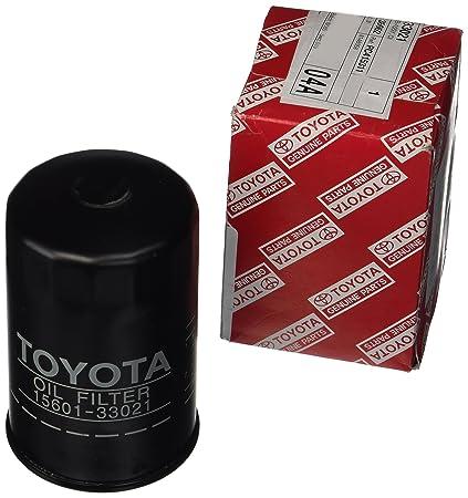 Toyota 15601-33021 Engine Oil Filter
