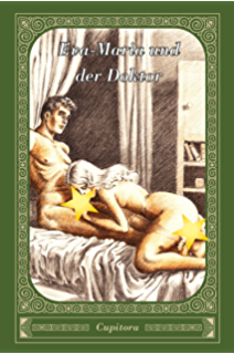 erotische online geschichten wien umgebung