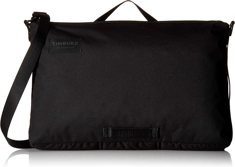 Timbuk2 Heist Briefcase