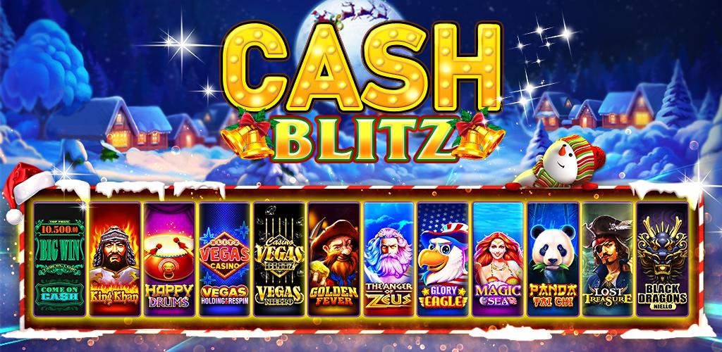 river rock casino richmond bc buffet Slot Machine