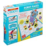 ALEX Toys Future Coders Robot Races Coding Skills